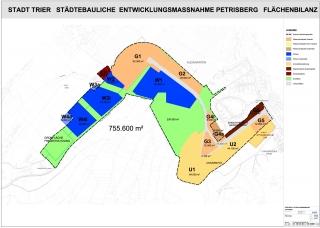 2975_rahmenplan_flaechenbilanz_bruttoflaechen_bericht020327.jpg