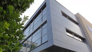 WIP-Center