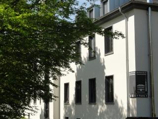 Maison Sartre