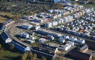 Luftbildserie G1 Oktober 2012
