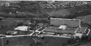 hospitalandregenet-petrisberg_960101.jpg
