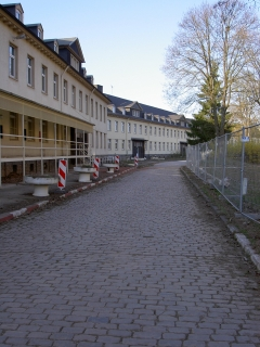 kronenstrasse_2.jpg