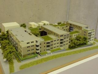 Das neue EGP-Projekt
