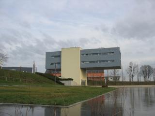 petrisberg20051202-2wip-center.jpg