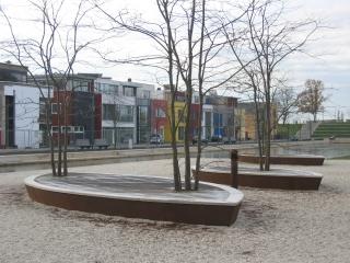 petrisberg20051202-4wasserband-1.ba_.jpg