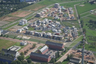 petrisberg20060906-2.jpg