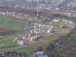 petrisberg20061115-2.jpg