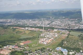 petrisberg20070529-3.jpg