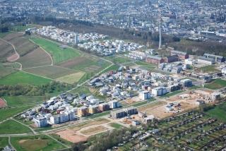 petrisberg201004181.jpg
