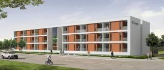 projekt_student_campus.jpg