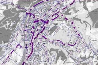 stadtrat_trier_vorlage_162-2012bild1.jpg