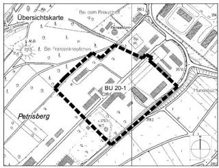 stadtrat_trier_vorlage_220-2005bildgeltungsbereich.jpg