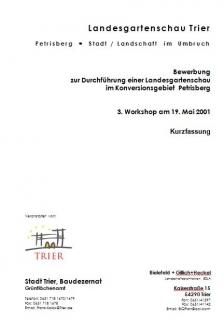 titel-workshop_2001.jpg